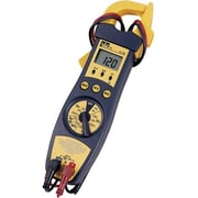 Ideal® Clamp Energy Meter, 200 A