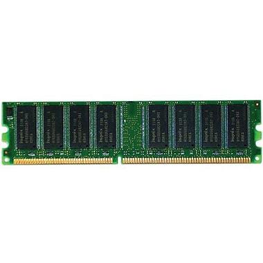 HP® 500662-B21 DDR3 SDRAM (240-pin DIMM) Memory Module, 8GB