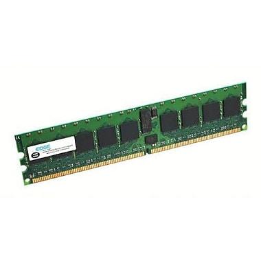 Edge™ NL797AA-PE DDR3 SDRAM (240-Pin DIMM) Memory Module, 4GB