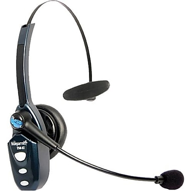 Vxi BlueParrott 202720 Bluetooth Wireless Headset