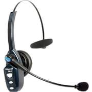 VXi BlueParrott B250-XT Bluetooth Headset,(202720)
