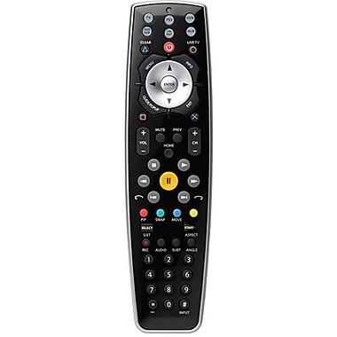 SMK-Link PS3 Universal Remote Control