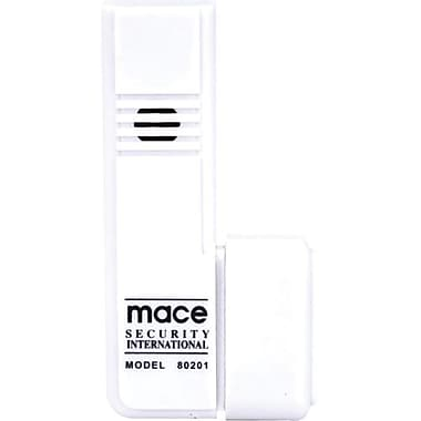 Mace® 80201 Entrance Alert Door Window Alarm