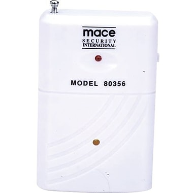 Mace® 80356 Wireless Door Window Sensor Alarm