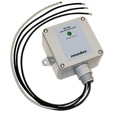 Panamax® 2700 Joule Service Entrance Surge Suppressor