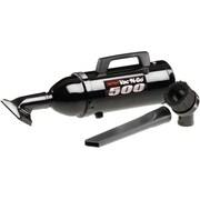 Metro Vac N Go VM2B500 Hi-Performance Handheld Vacuum Cleaner
