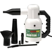 Metro Data-Vac® ED-500-220V Electric Duster, 500 W