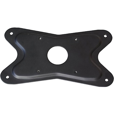 Atdec AC-AP-2010 Adapter Plate Mounting Kit