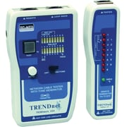 TRENDnet® Network Cable Tester