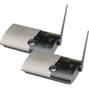 Chamberlain® NLS2 Wireless Portable Intercom