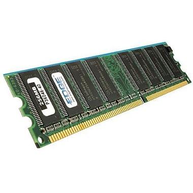 Edge™ FH977AA-PE DDR2 SDRAM (240-Pin DIMM) Memory Module, 4GB