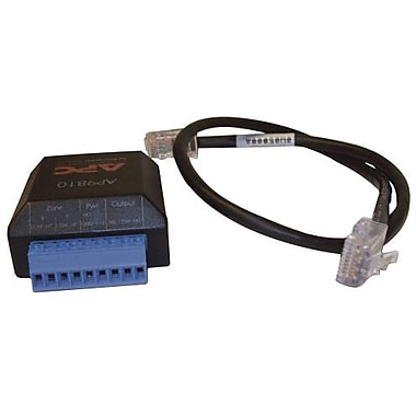 APC® AP9810 Dry Contact I/O Interface