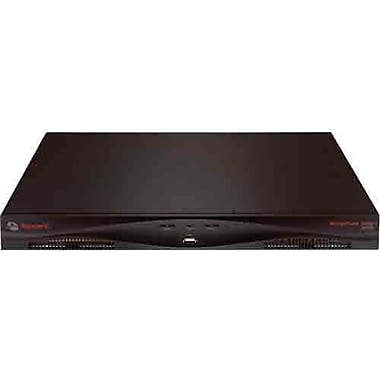 Avocent® MPU108EDAC-001 Digital KVM Switch, 8 Ports