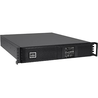 Emerson Liebert® GXT3 3000RT120 Tower/Rack Mountable 3 kVA UPS