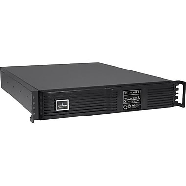 Emerson Liebert® GXT3 3000RT208 Tower/Rack Mountable 3 kVA UPS