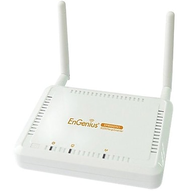 EnGenius® ERB9250 Wireless N Range Expander