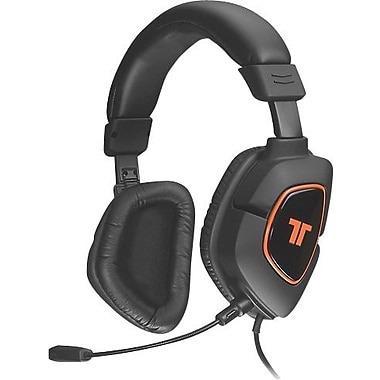 Tritton® TRIAX180 Stereo Universal Gaming Headset