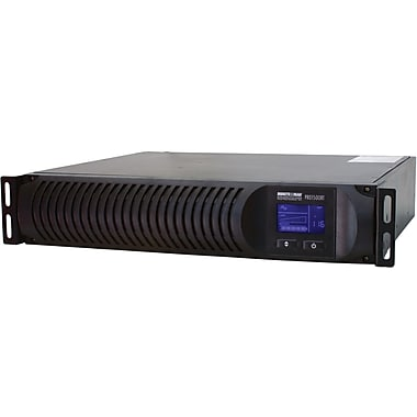 Minuteman® PRO1500RT Tower/Rack Mountable 1.5 kVA UPS