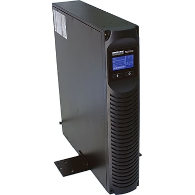 Minuteman® PRO1000RT Tower/Rack Mountable 1 kVA UPS