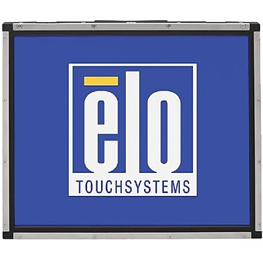 Elo 1280 x 1024 1937L 19in. LCD Touchmonitor, 200 nits