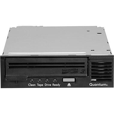 Quantum® TC-L32AN-BR-B Ultrium 3 Tape Drive
