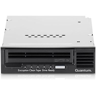 Quantum® TC-L52AN-BR Ultrium 5 Tape Drive