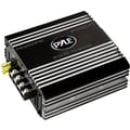 Pyle® 240 W Power Step Down Converter, 24 VDC Input, 12 VDC Output
