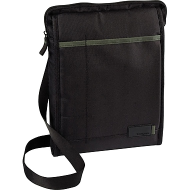 Targus® Unofficial TSS14101US 10.2in. Netbook Sleeve, Black