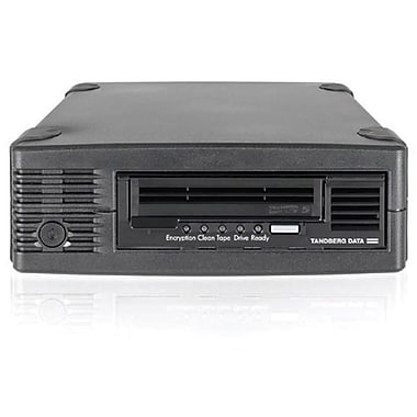 Tandberg Data 3518-LTO Ultrium 5 Tape Drive