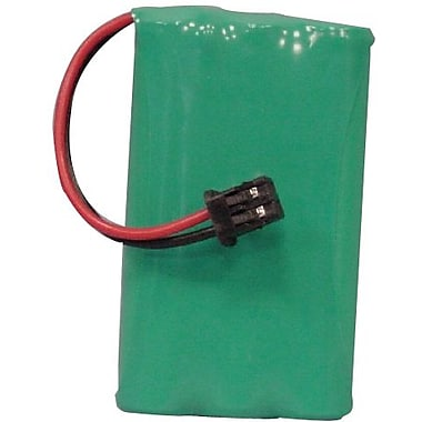Dantona BATT-446 800 mAh Ni-MH Cordless Phone Battery For Uniden