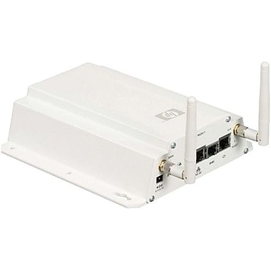 HP® J9346B Wireless Access Point