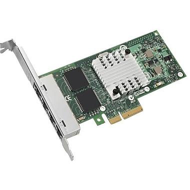 IBM® 49Y4230 Ethernet Server Adapter, 2 Port