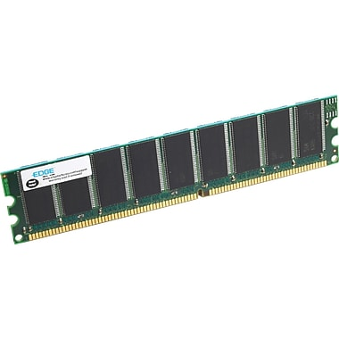 Edgetech Corporation DRAM Memory Module, 1GB