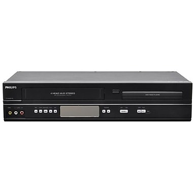 Philips DVP3345VB/F7 DVD Player