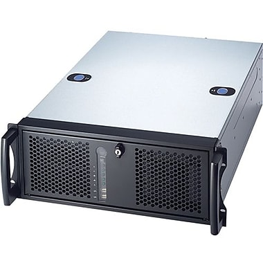 Chenbro RM42200 Industrial Server Chassis