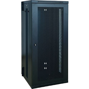 Tripp Lite SRW26US Wall mount Rack Enclosure Server Cabinet