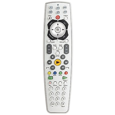 SMK-Link VP3701 Universal Remote Control For Xbox 360