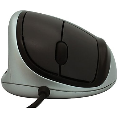 GoldTouch™ KOV-GTM-L Wired Ergonomic Mouse