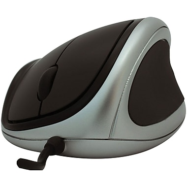 GoldTouch™ KOV-GTM-R Wired Ergonomic Mouse
