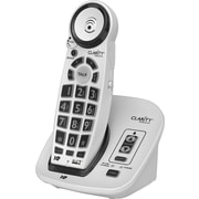 Clarity® XLC2 Cordless Phone