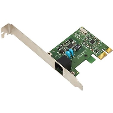 U.S. Robotics® USR5638 Data Modem