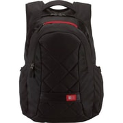 "Case Logic® DLBP-116 Backpacks For 16"" Laptops"