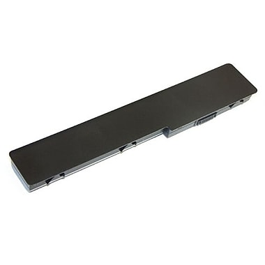 Ereplacement 480385-001-ER 4400 mAh Li-ion Battery For Notebook