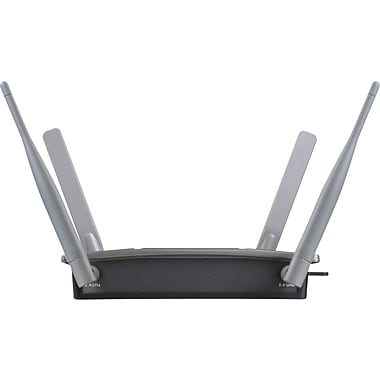 D-Link® DAP-2690 Wireless Access Point