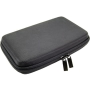 "Arkon® Carrying Case For 7"" Portable GPS Navigator"
