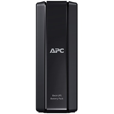APC® BR24BPG External Battery Pack