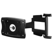 Omnimount® ULPC-S Low Profile TV Wall Mount For 13 - 32 Flat Panel Display Up to 50 lbs.