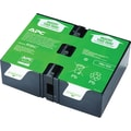 APC® APCRBC123 Replacement Battery Cartridge