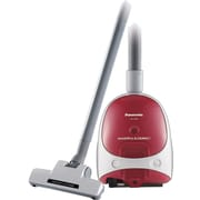 Panasonic® MC-CG301 Compact Canister Vacuum Cleaner