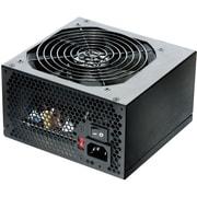 Antec® Basiq VP450 ATX12V and EPS12V Entry-Level Power Supply, 450 W